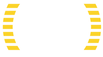 Lappeenrannan-Kaihdin-ja-Markiisi-logo