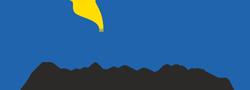 Metallisälekaihtimet Lappeenrannan kaihdin ja markiisi